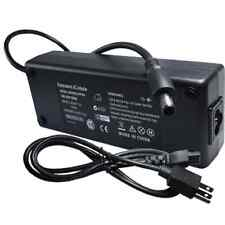 AC Adapter Charger for HP TouchSmart 600-1050 600-1120 IQ500 IQ504 IQ506 120W