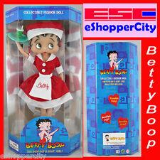 Betty Boop Car Hop Dress Waitress , New