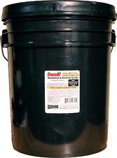 DeoxIT® L260Cp Grease (copper particles), 15.9 kg bucket, Caig - Free Shipping
