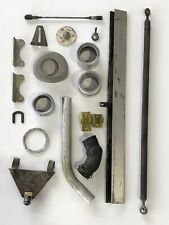 Treasure Trove of Piper Pa24 Comanche Misc. Parts