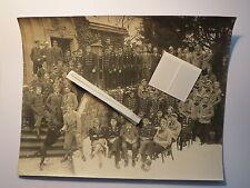 Tübingen SC WS 1930/31 - Foto - Haus Corps Borussia Rhenania Suevia Franconia