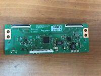 Original T-Con Board 6870C-0452A LC500DUE-SFR1 Logic Board for LG 42LN5100-CP