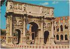 ROMA - ARCO DI COSTANTINO 1980