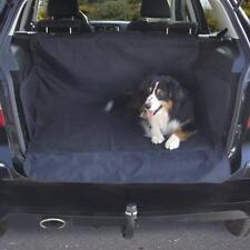 Kofferraum Schutzdecke Schondecke Hundeschutzdecke Autoschondecke 100 x 73 Neu