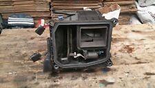 Audi A6 C6 Heater Fan Blower Motor HEATER UNIT 4F0820155D
