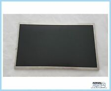 "Pantalla Opaca LG 10.1"" para Hp Mini 5101 Opaque Screen LP101WH1 (TL) (B4)"