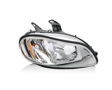 Eagle Eye Head Light Lamp For 2002-2014 Freightliner M2-Passenger Side