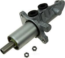 Brake Master Cylinder-Fte WD Express 537 33049 283