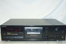 Sony tc-k561s. cabeza 3