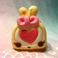 Num Noms Series 5 Jelly Rolls set Cookie Cake Roll 5 - 039 💕 FREE SHIP $25