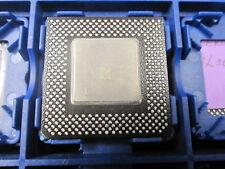 Intel Celeron 300MHz 66MHz 128KB Socket 370 CPU Processor SL36A