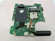 OEM Replacement Motherboard for Dell Inspiron 14R N4010 Laptops (P/N: 07NTDG)