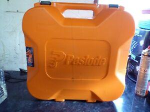 Paslode IM350+ Lithium Nail Gun Case Only DIY Power Tool