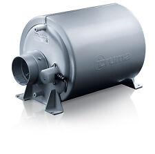 Truma Therme TT2 Wasserheizer Warmwasser Boiler für den Wohnwagen