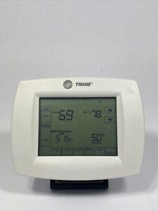 Honeywell Thermostate TH8321U1030