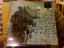 Smashing Pumpkins Monuments to an Elegy LP sealed vinyl + download