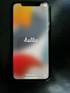 Apple iPhone 11 - 64GB -  White Sprint, T-Mobile