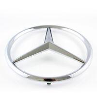 Mercedes Stern Badge Emblem für Sprinter - Durchmesser: 183mm - A9018170816