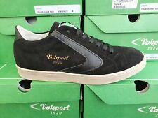 valsport 43 in vendita   eBay
