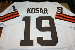 Bernie Kosar Jersey for sale | eBay