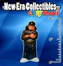 """Homies Series 12 Poser 1.5"""" Inch Figurine (Add. Loose Figures @ $0.50 Shipping)"""