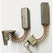 Carbon Brushes For Hilti Hammer Drill Te22 Te 22 Bm 28 019 03 17 64x8x25 E141