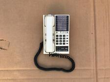 GE landline phone