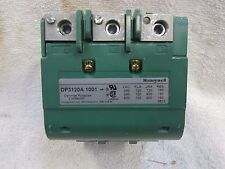 HONEYWELL  DP3120A1001
