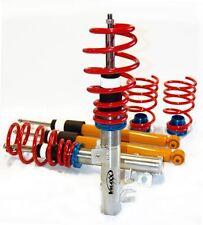 Assetto regolabile  ALFA ROMEO GT (937) 1.9JTD/Mj - 3.2 V6 11/03->