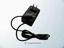 AC Adapter For Marantz PMD670 PMD671 PMD670/U1B Recorder DC Power Supply Charger