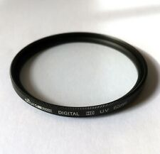 Altura Photo Digital HD UV 62mm