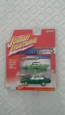 Johnny Lightning 1969 Dodge Coronet R/T  Muscle Cars USA