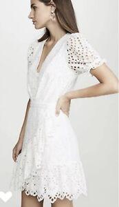 yumi kim dress sz small Anthropologie Riviera