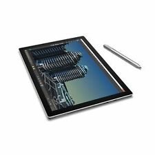 Microsoft Tablets and eReaders with Stylus