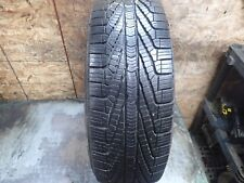 1 265 70 17 113T Goodyear Tripletred Tire 8.5/32 0315