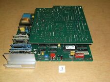 Motorola 84D84315T04 Circuit Interface Board 84E82016R01 *FREE SHIPPING*