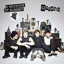 Capitol Single Pop Music CDs