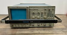 Tektronix 2246 100mhz Oscilloscope