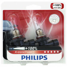 Philips High Beam Headlight Light Bulb for Ram ProMaster City 2500 3500 1500 ta