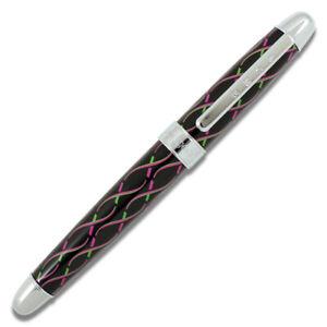 ACME Studio Roller Ball Pen Custom Made for ULTRAGENYX NEW