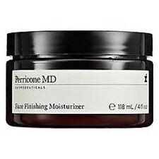 Dr Perricone MD FACE FINISHING MOISTURIZER 4OZ JUMBO NO BOX SEALED Retail 108.00