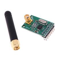 NRF905 wireless transceiver module wireless transmitter receiver with antenna