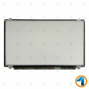 """FOR Lenovo-IBM ESSENTIAL G505S SERIES LAPTOP LED DISPLAY SCREEN for SALE 15.6"""""""