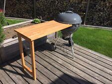 Outdoorküche Weber 57 : Weber grill kugel günstig kaufen ebay