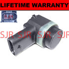 JAGUAR XK XF VOLVO S60 S80 C30 V70 XC70 XC90 PDC SENSOR DE APARCAMIENTO 1ps0902s