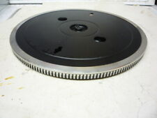 Technics Turntable Platter from SLDD-22
