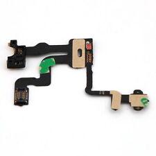 IPhone 4s Headset Jack Audio Flex Cable