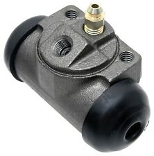 Rear Drum Brake Wheel Cylinder ACDelco 18E57