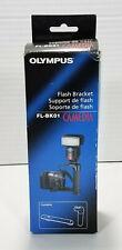 Olympus Camedia FL-BK01 Flash Bracket