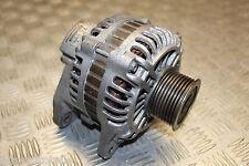 Mazda 3 5 6 2.0 MZR-CD Diesel Lichtmaschine Generator 90A RF7J A3TB6581